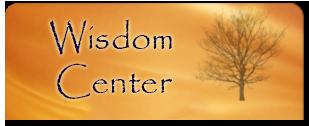 wisdomcenter