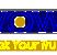 wowwide_web2f2