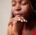 stock-photo-16664864-woman-praying