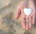 stock-photo-18151104-hand-holding-a-heart